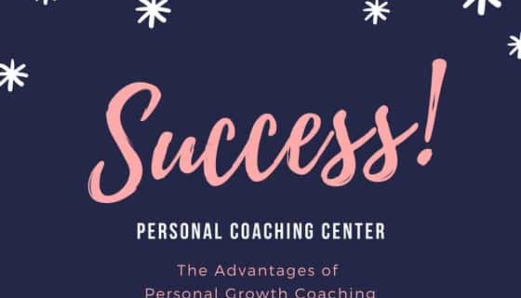 Personal Coaching Center
