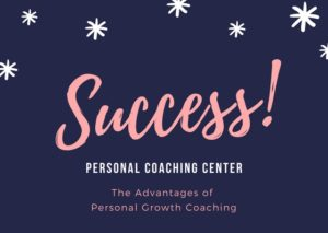 success life coaching