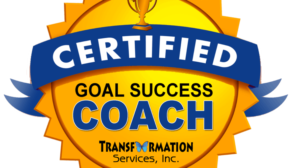 certified_goalsuccesscoach