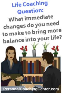 Thursday January 24th Life Coaching Content from web 5