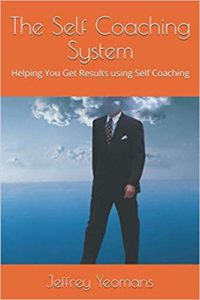 Self Coaching System
