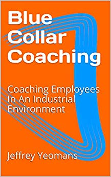 Blue Collar Coaching