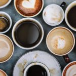 6 Ways To Stay Energized All Day Without Caffeine - FinerMinds 1