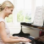 How music can improve self confidence - Henpicked 3