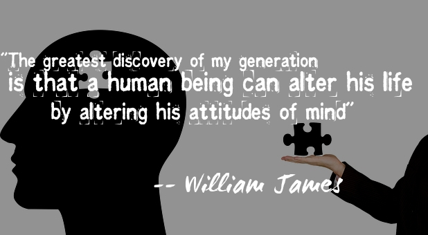 The 30 Greatest Psychological Quotes Of All Times - Yooklunes 7