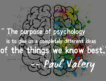 The 30 Greatest Psychological Quotes Of All Times - Yooklunes 1
