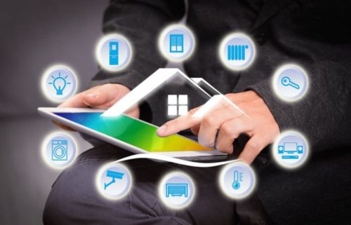 Advancing Your Lifestyle: 5 Essential Benefits of Home Automation System 1