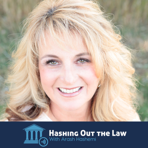 ‎Hashing Out the Law: Episode 22 - Withers Whisper on Apple Podcasts 1