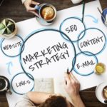 How to Boost Leads and Create Brand Value 2