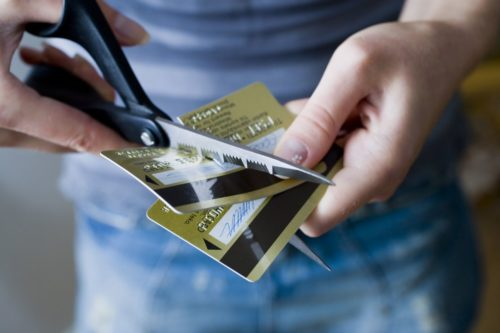 How to Cancel a Credit Card Without Dinging Your Credit Score 1