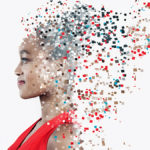 How Wearable AI Will Amplify Human Intelligence 3