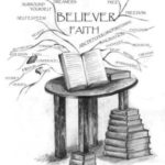 Principle II. The Believer: Faith – Designovation 3