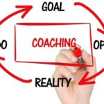 Things To Keep In Mind Before Going For An Ontological Coaching Certification Program In Singapore 2