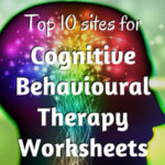 Top 10 CBT Worksheets Websites 2