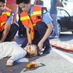 Unconsciousness can be very dangerous if you don't get instant medication 3