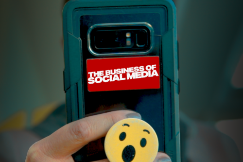 Want to Build Your Brand on Social Media? Here Are Some Quick Tips. 2