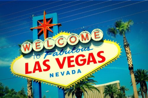 3 Lessons About Setting Your Price Learned From a Vegas Prostitute 1
