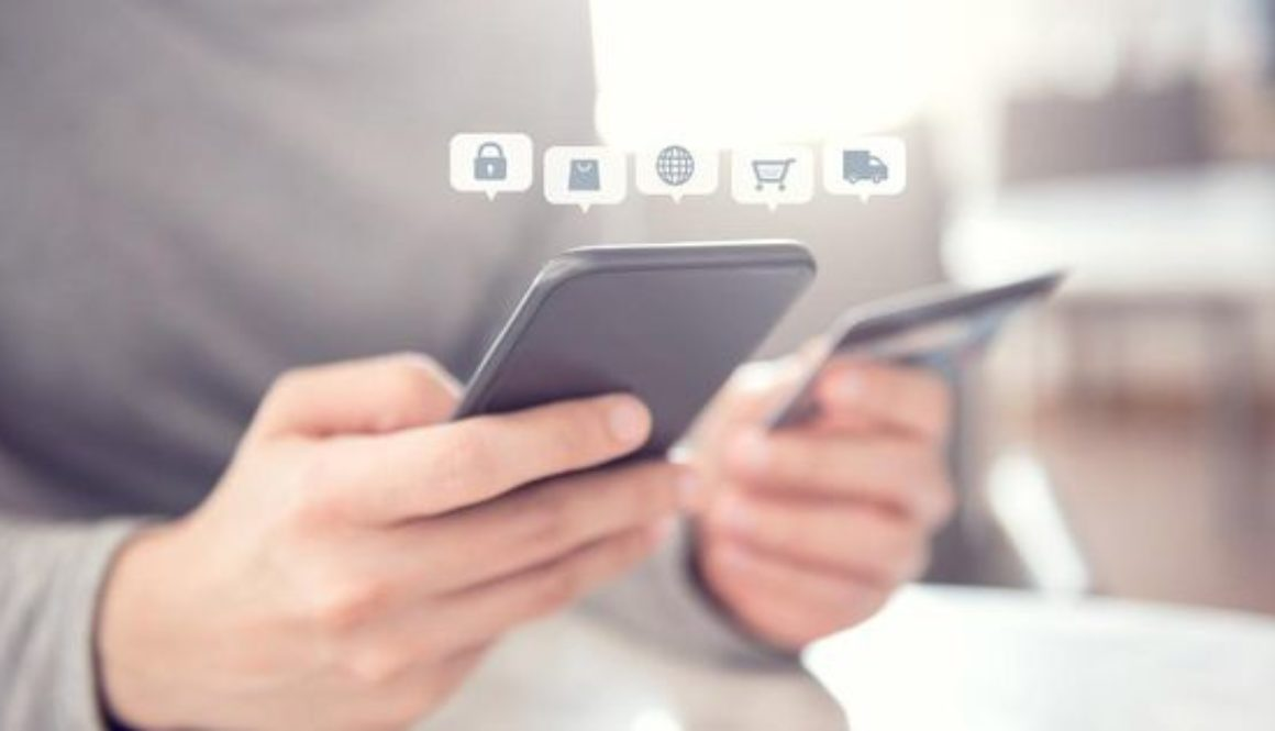 3 Payment Innovation Trends That Will Evolve E-Commerce