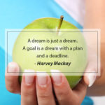 The 24 Top Goal Achievement Quotes 2