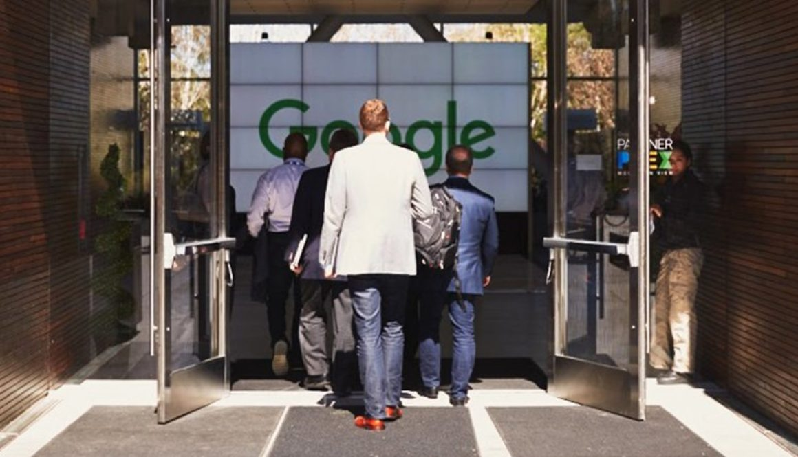 Google Spent 2 Years Studying 180 Teams