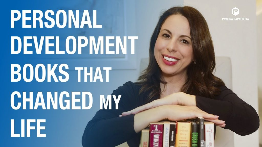 Personal Development Tips that Changed my Life 1