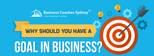 Why Should you Have a Goal in Business? (Infographic) - Business Partner Magazine 13