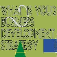 business develop strategy coaching