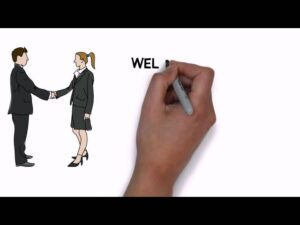 What is Leadership Coaching? 4