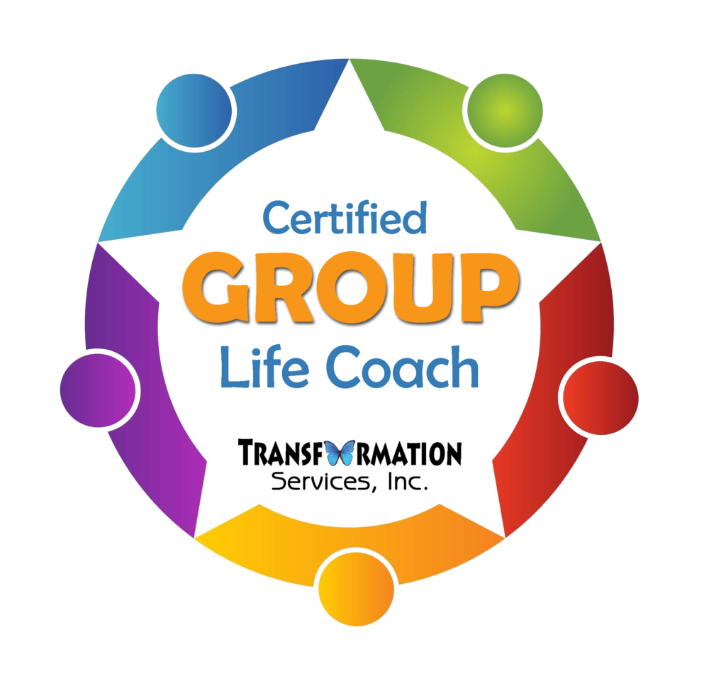 certified group life coach