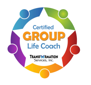 Group Life Coaching - Goal Achievement