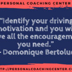 Personal Coaching Quote 1