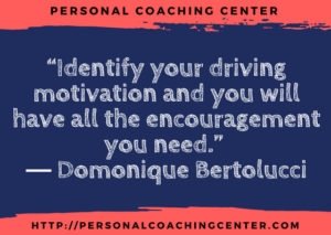 Freedom Comes From Within- Keys To Greater Personal Development 2