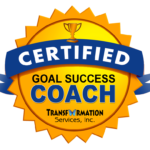 How To Excite Your New Coaching Clients