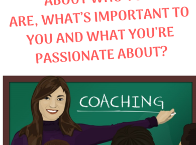 Life coaching news 2