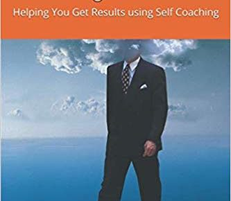 Helpful Information About Becoming A Better Business Leader 2
