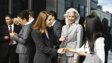 Great Business Coaching Depends On Your Clients Situation. 6