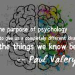 The 30 Greatest Psychological Quotes Of All Times – Yooklunes