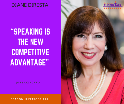 229 Strategies for Getting Booked - Diane DiResta - Tricia Brouk 3
