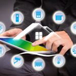 Advancing Your Lifestyle: 5 Essential Benefits of Home Automation System 2