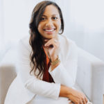 Cultivating a Business That Fits Your Life: 10 Lessons From the Founder of The Voyage Society - Rising Tide 1