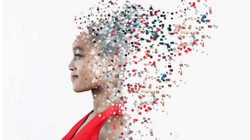 How Wearable AI Will Amplify Human Intelligence 2