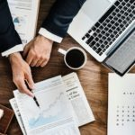 Preparing Your Business For The Next Recession 2