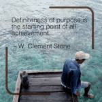 The Definition of Life Purpose