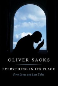 The Healing Power of Gardens: Oliver Sacks on the Psychological and Physiological Consolations of Nature 6