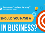 Why Should you Have a Goal in Business? (Infographic) – Business Partner Magazine