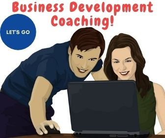 Coaching Products 5
