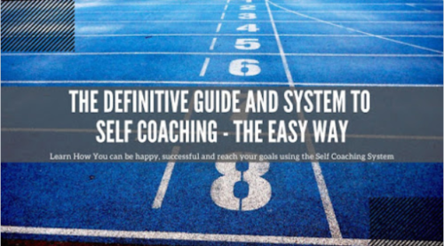 Home for Coaching 10