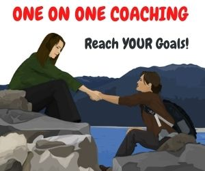 Coaching Products 4