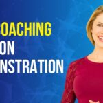 The Self Coaching System 1