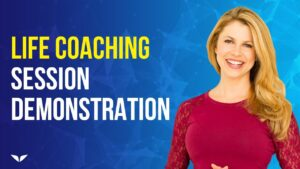 Life Coaching Session Structure To Elevate Your Coaching Sessions 11